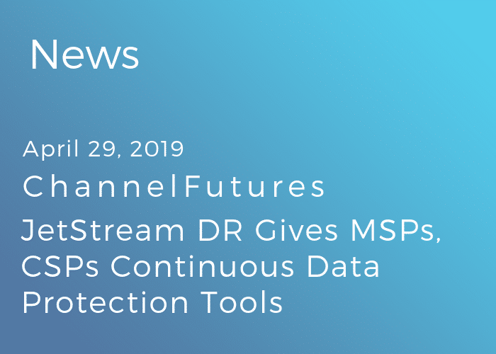 ChannelFutures 4.29.19 5 x 7
