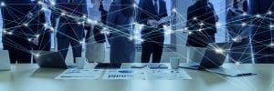 JetStream Software Fast Tracks to Enterprise Cloud Market