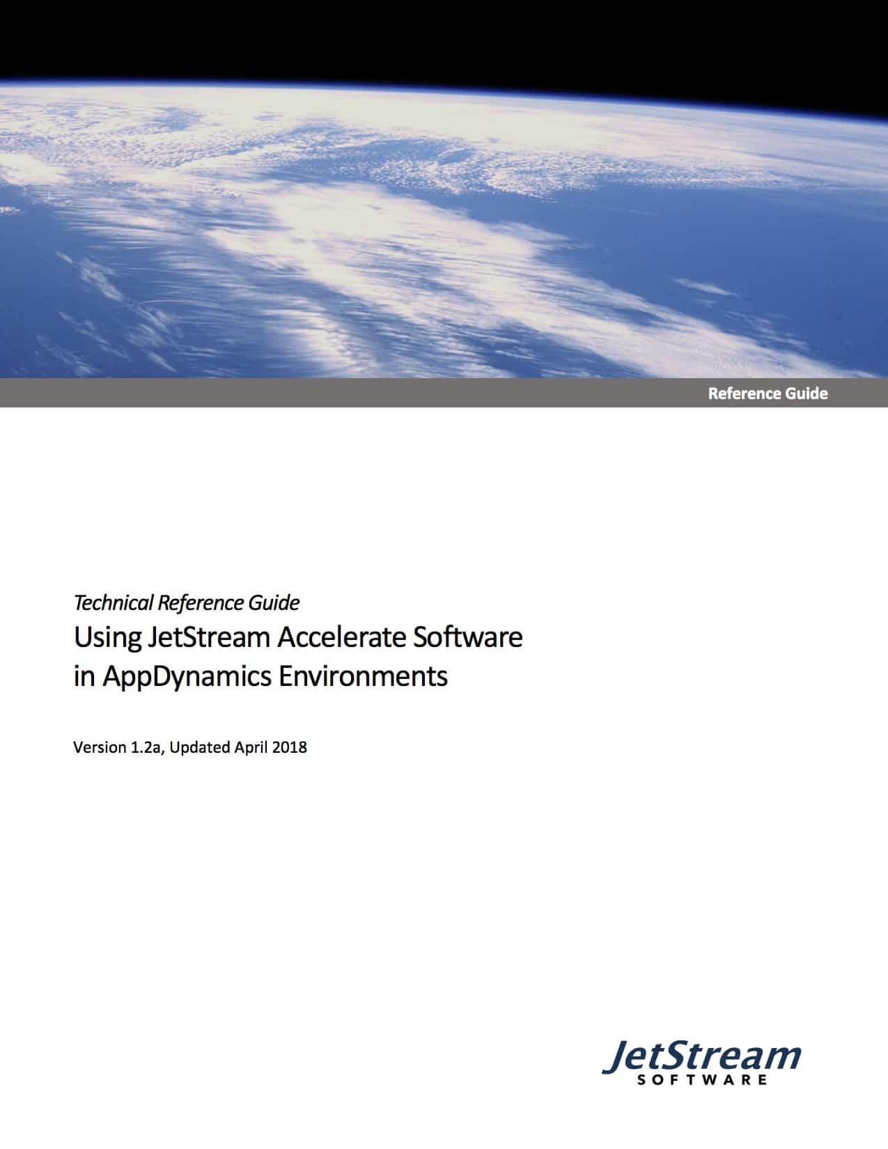 JetStreamAccelerate_Tech_Overview_Cover_v1.2a