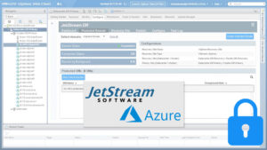 Video: JetStream DR AVS Product Demo