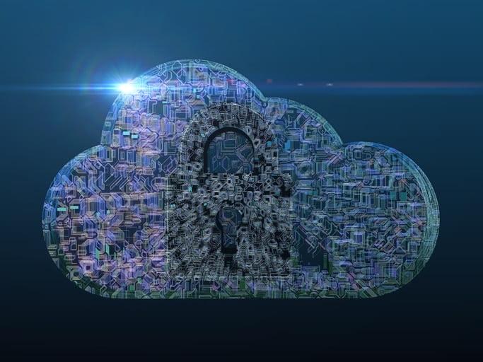 JetStream DR for New Azure VMware Solution